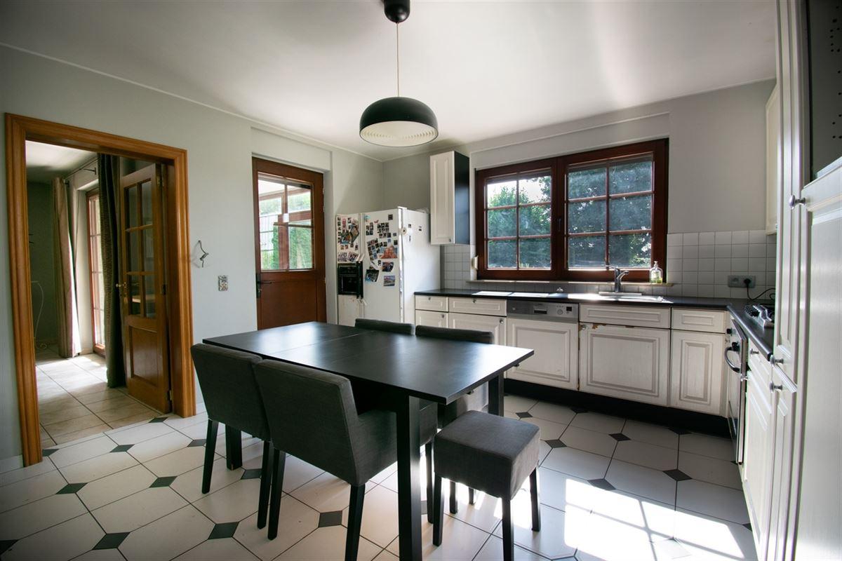 Image 7 : Maison à 4340 AWANS (Belgique) - Prix 499.000 €