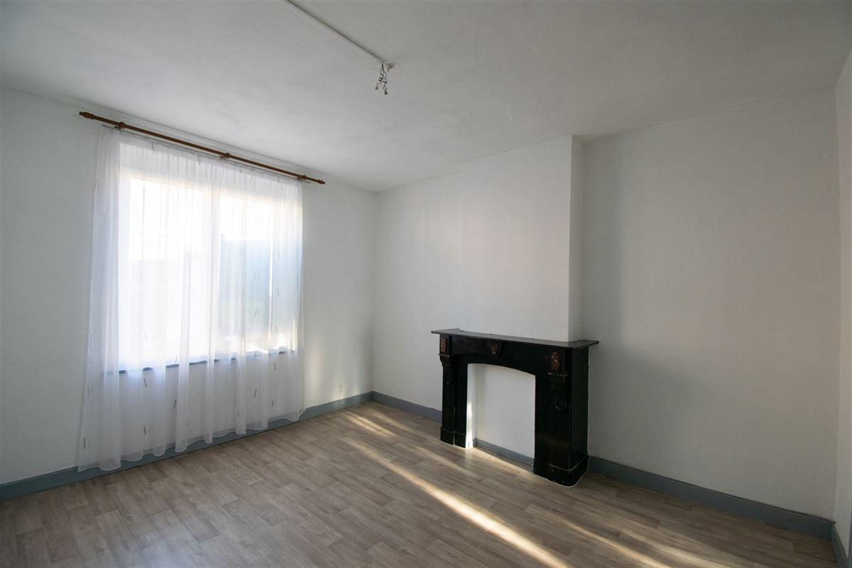 Image 1 : Appartement à 4000 LIÈGE (Belgique) - Prix 750 €