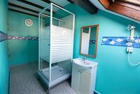 Image 9 : Appartement à 4000 LIÈGE (Belgique) - Prix 750 €
