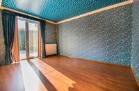 Image 9 : Maison à 4347 FEXHE-LE-HAUT-CLOCHER (Belgique) - Prix 365.000 €
