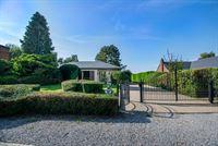 Image 1 : Maison à 4347 FEXHE-LE-HAUT-CLOCHER (Belgique) - Prix 365.000 €