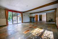 Image 3 : Maison à 4347 FEXHE-LE-HAUT-CLOCHER (Belgique) - Prix 365.000 €