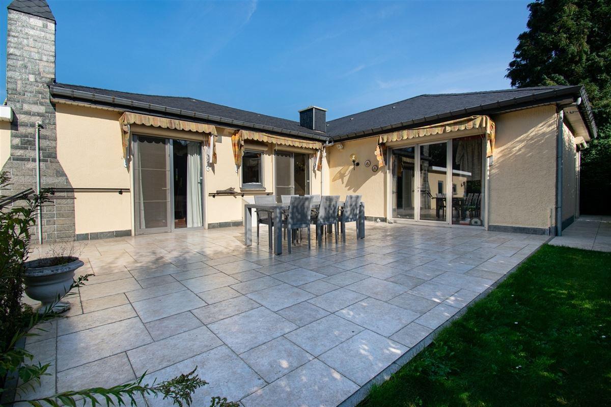 Image 14 : Maison à 4347 FEXHE-LE-HAUT-CLOCHER (Belgique) - Prix 365.000 €