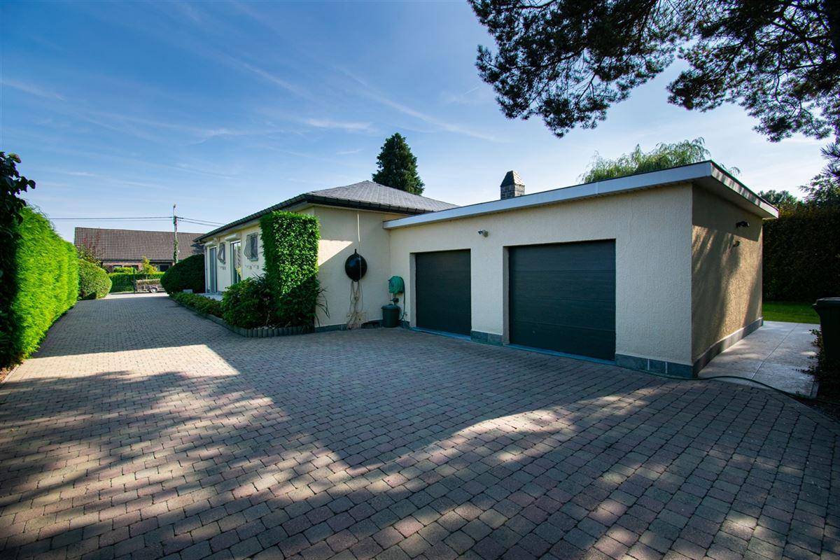 Image 22 : Maison à 4347 FEXHE-LE-HAUT-CLOCHER (Belgique) - Prix 365.000 €