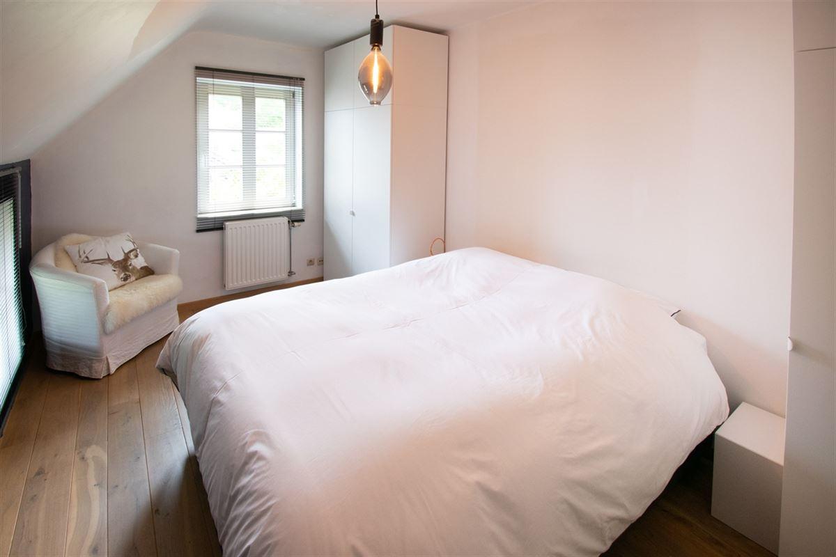 Image 16 : Maison à 4130 TILFF (Belgique) - Prix 460.000 €