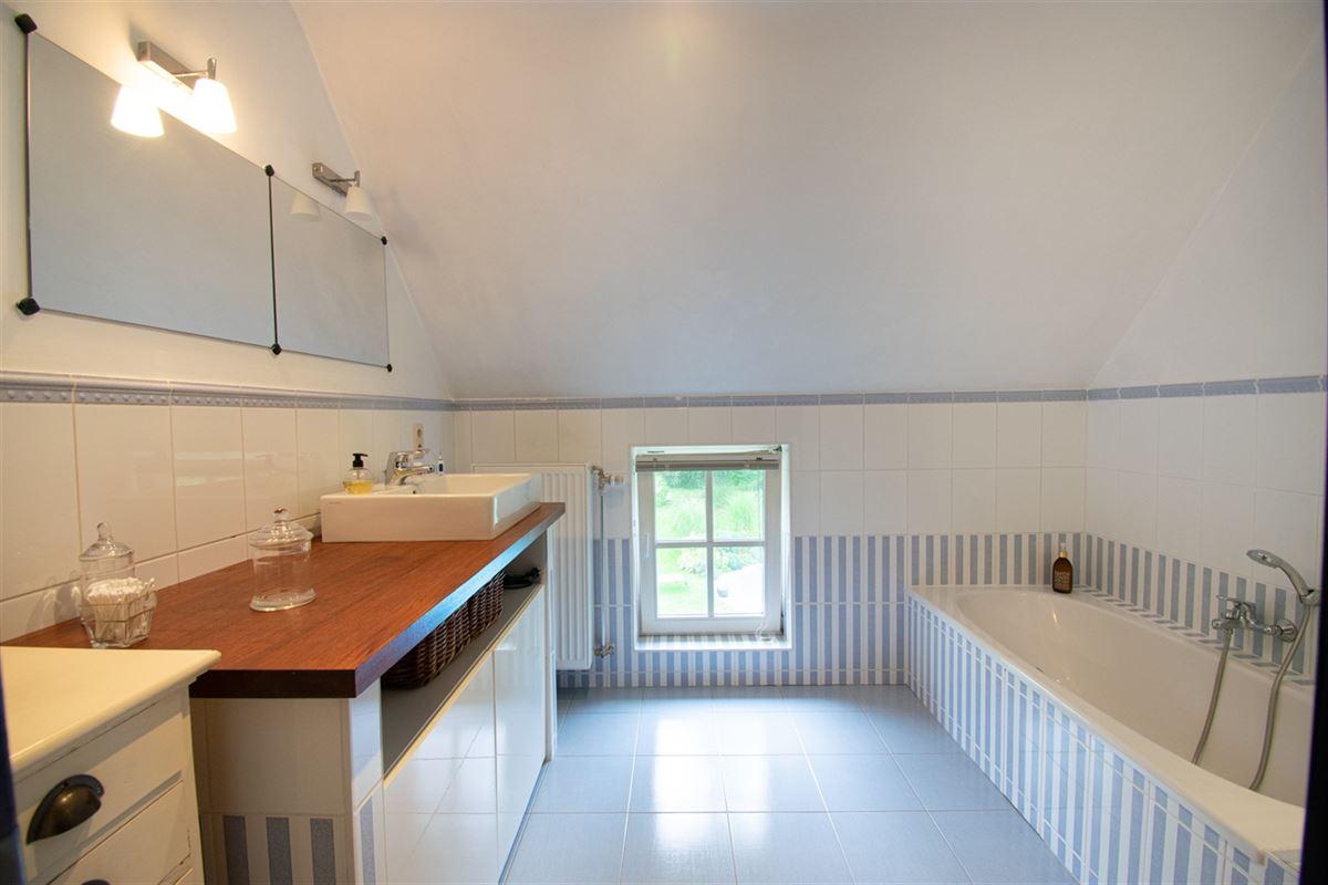 Image 13 : Maison à 4130 TILFF (Belgique) - Prix 460.000 €