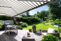 Image 8 : Maison à 4130 TILFF (Belgique) - Prix 460.000 €