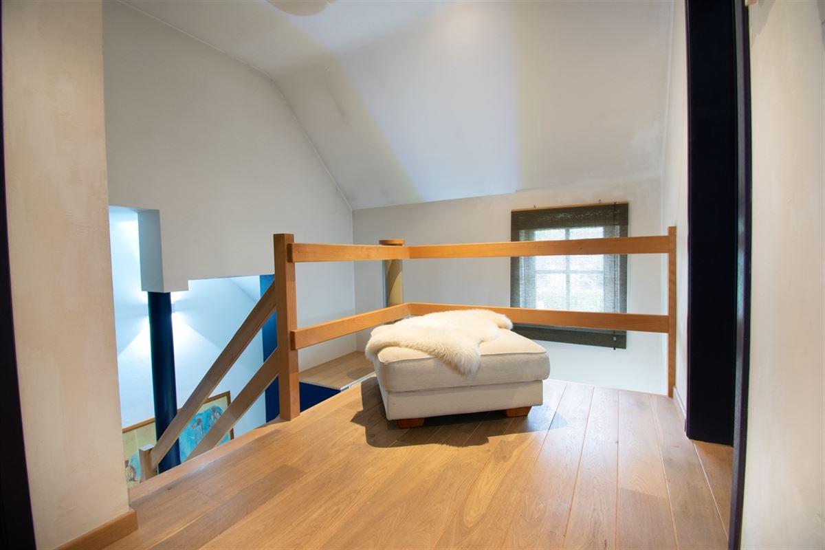 Image 9 : Maison à 4130 TILFF (Belgique) - Prix 460.000 €