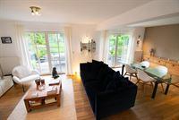 Image 4 : Maison à 4130 TILFF (Belgique) - Prix 460.000 €