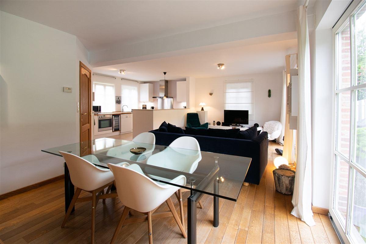 Image 7 : Maison à 4130 TILFF (Belgique) - Prix 460.000 €