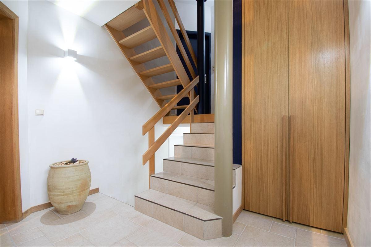 Image 3 : Maison à 4130 TILFF (Belgique) - Prix 460.000 €