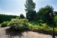 Image 20 : Maison à 4340 AWANS (Belgique) - Prix 499.000 €