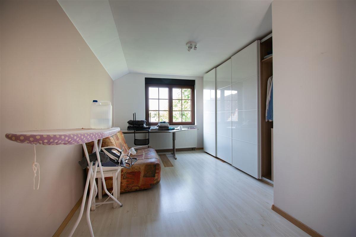 Image 16 : Maison à 4340 AWANS (Belgique) - Prix 499.000 €
