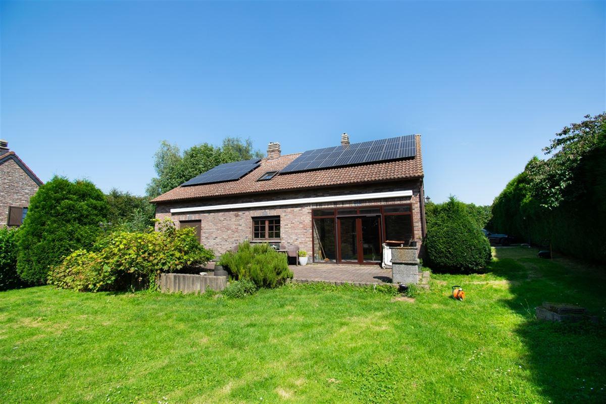 Image 18 : Maison à 4340 AWANS (Belgique) - Prix 499.000 €