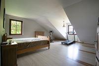 Image 11 : Maison à 4340 AWANS (Belgique) - Prix 499.000 €
