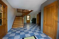 Image 5 : Maison à 4340 AWANS (Belgique) - Prix 499.000 €