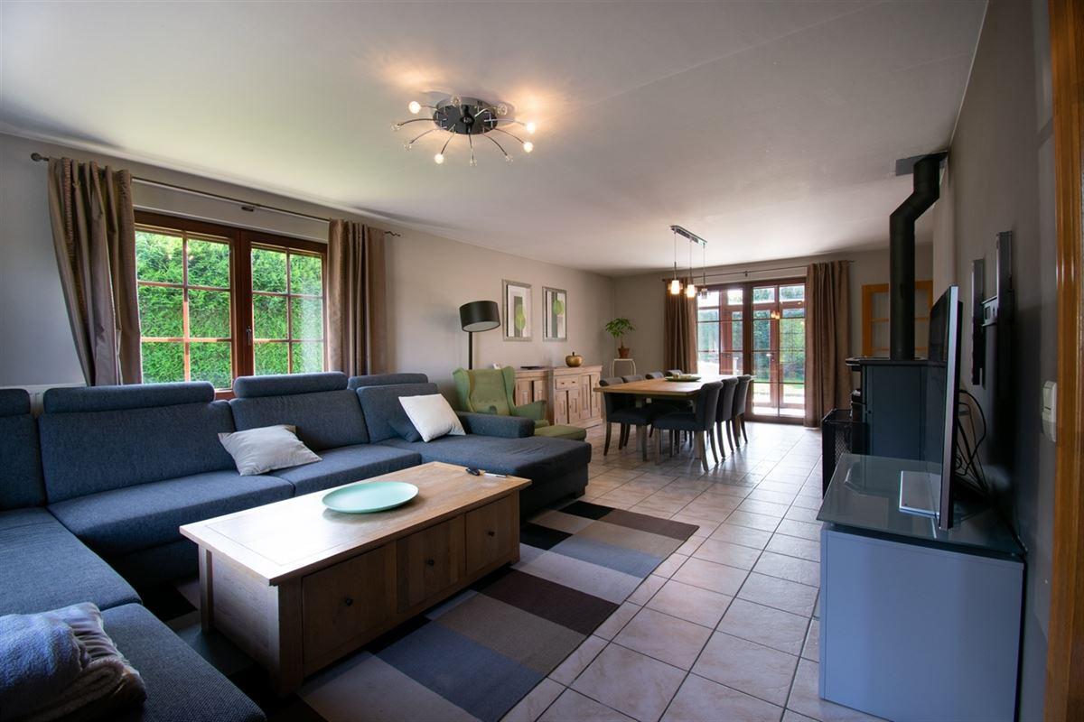 Image 6 : Maison à 4340 AWANS (Belgique) - Prix 499.000 €