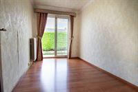 Image 11 : Maison à 4347 FEXHE-LE-HAUT-CLOCHER (Belgique) - Prix 365.000 €