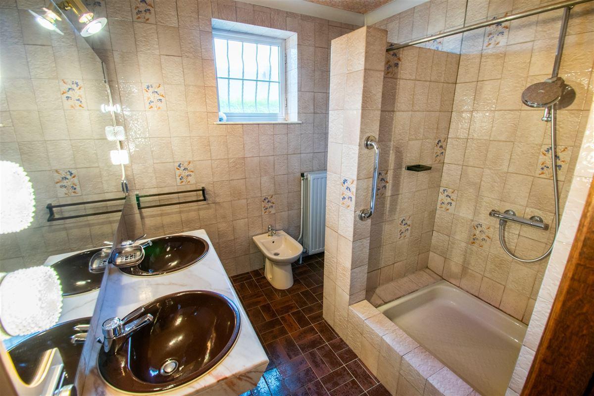 Image 10 : Maison à 4347 FEXHE-LE-HAUT-CLOCHER (Belgique) - Prix 365.000 €