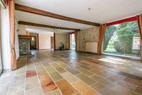 Image 5 : Maison à 4347 FEXHE-LE-HAUT-CLOCHER (Belgique) - Prix 365.000 €