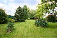 Image 21 : Maison à 4347 FEXHE-LE-HAUT-CLOCHER (Belgique) - Prix 365.000 €