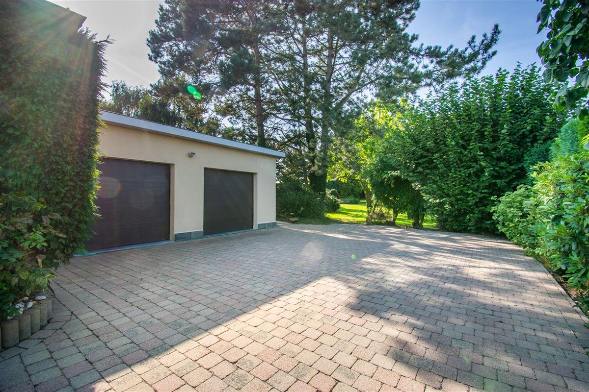 Image 16 : Maison à 4347 FEXHE-LE-HAUT-CLOCHER (Belgique) - Prix 365.000 €