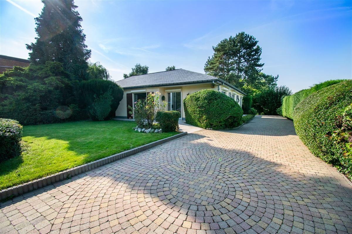 Image 17 : Maison à 4347 FEXHE-LE-HAUT-CLOCHER (Belgique) - Prix 365.000 €