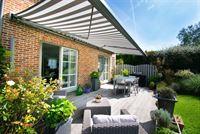 Image 17 : Maison à 4130 TILFF (Belgique) - Prix 460.000 €