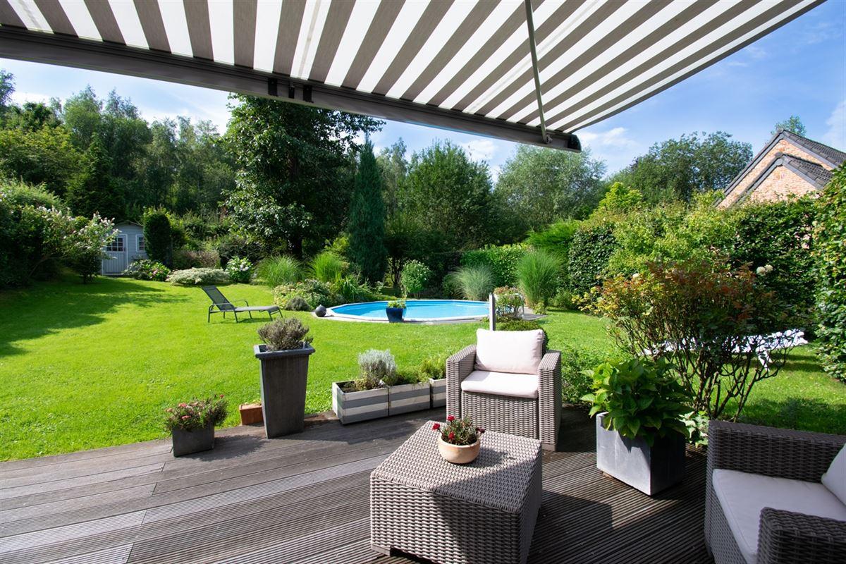 Image 19 : Maison à 4130 TILFF (Belgique) - Prix 460.000 €
