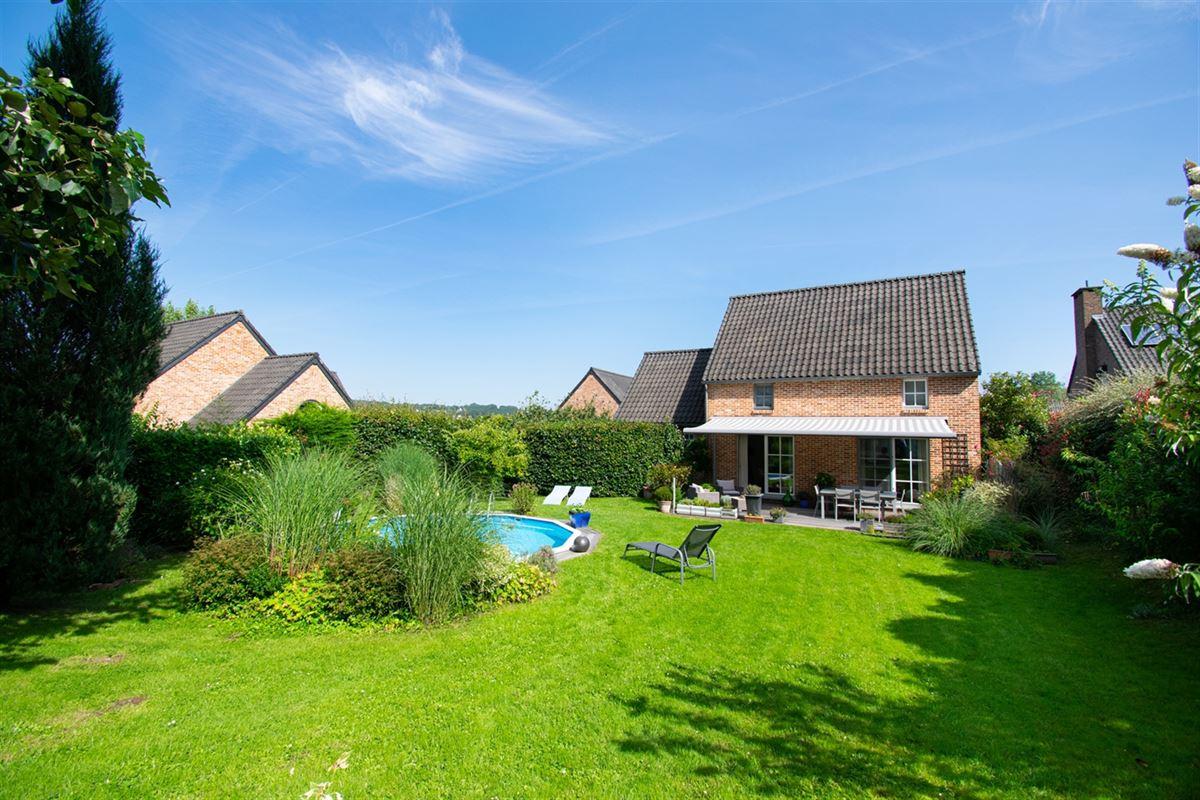 Image 18 : Maison à 4130 TILFF (Belgique) - Prix 460.000 €