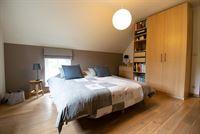 Image 15 : Maison à 4130 TILFF (Belgique) - Prix 460.000 €