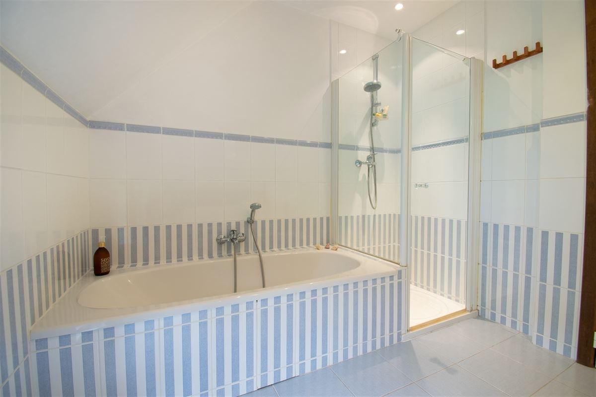 Image 12 : Maison à 4130 TILFF (Belgique) - Prix 460.000 €