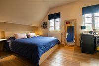 Image 10 : Maison à 4130 TILFF (Belgique) - Prix 460.000 €