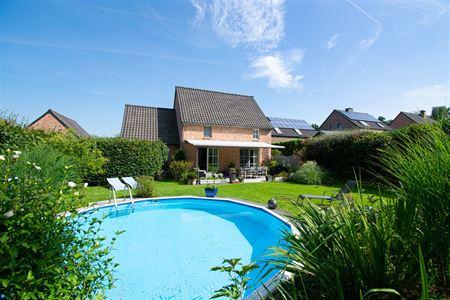Maison à 4130 TILFF (Belgique) - Prix 460.000 €