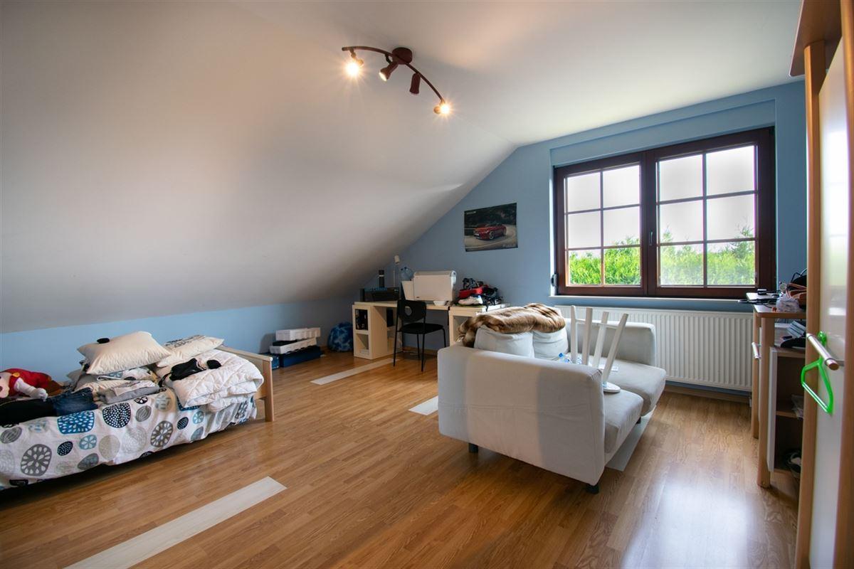 Image 15 : Maison à 4340 AWANS (Belgique) - Prix 499.000 €