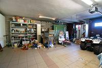 Image 19 : Maison à 4340 AWANS (Belgique) - Prix 499.000 €