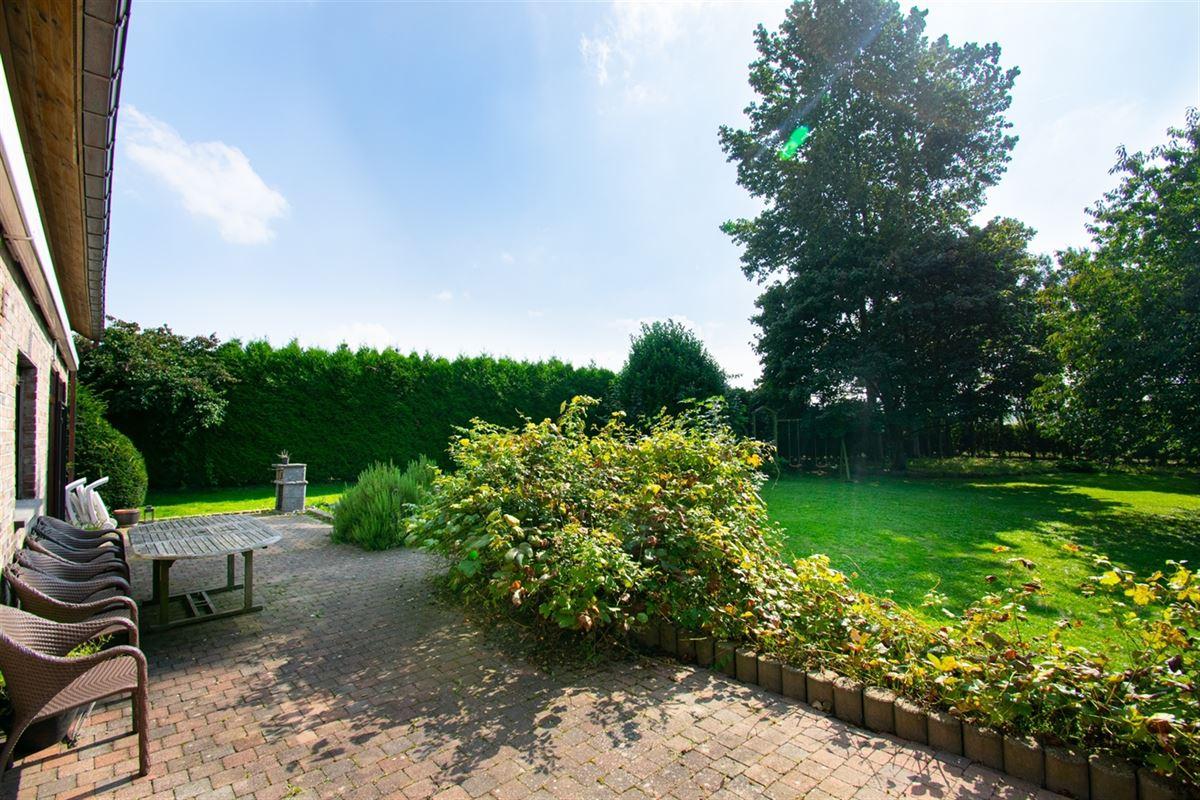 Image 8 : Maison à 4340 AWANS (Belgique) - Prix 499.000 €