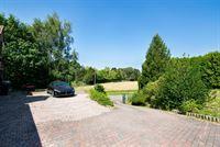 Image 4 : Maison à 4340 AWANS (Belgique) - Prix 499.000 €