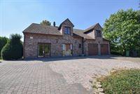 Image 2 : Maison à 4340 AWANS (Belgique) - Prix 499.000 €