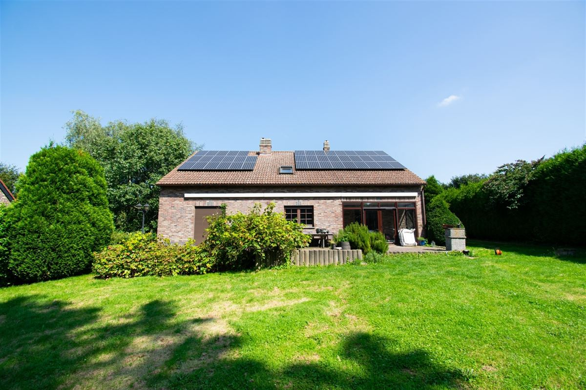 Image 3 : Maison à 4340 AWANS (Belgique) - Prix 499.000 €