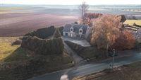 Image 1 : Maison à 4340 AWANS (Belgique) - Prix 499.000 €