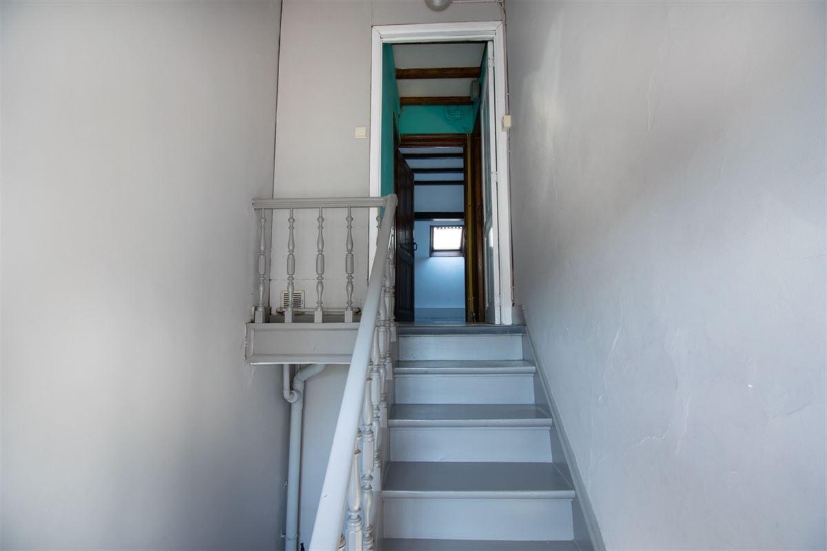 Image 6 : Appartement à 4000 LIÈGE (Belgique) - Prix 750 €