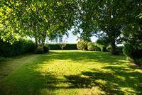 Image 2 : Maison à 4347 FEXHE-LE-HAUT-CLOCHER (Belgique) - Prix 365.000 €