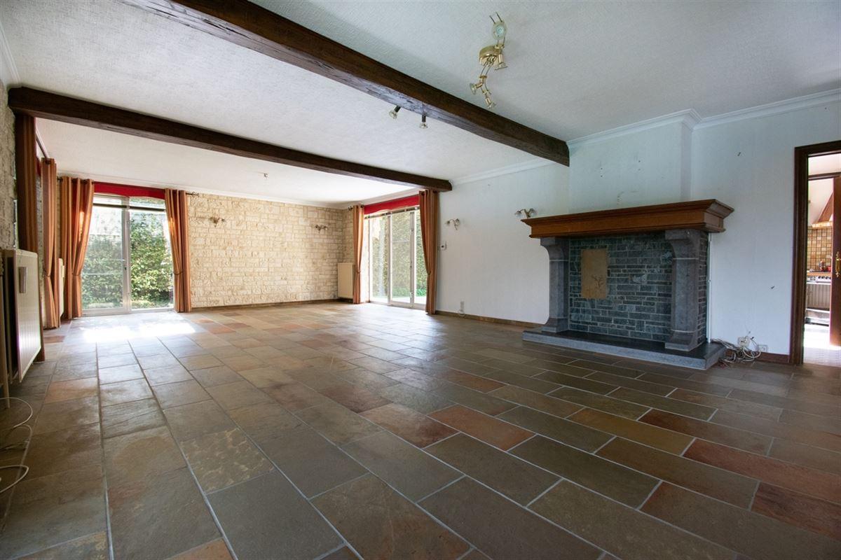 Image 7 : Maison à 4347 FEXHE-LE-HAUT-CLOCHER (Belgique) - Prix 365.000 €