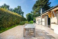 Image 4 : Maison à 4347 FEXHE-LE-HAUT-CLOCHER (Belgique) - Prix 365.000 €