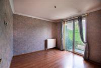 Image 12 : Maison à 4347 FEXHE-LE-HAUT-CLOCHER (Belgique) - Prix 365.000 €