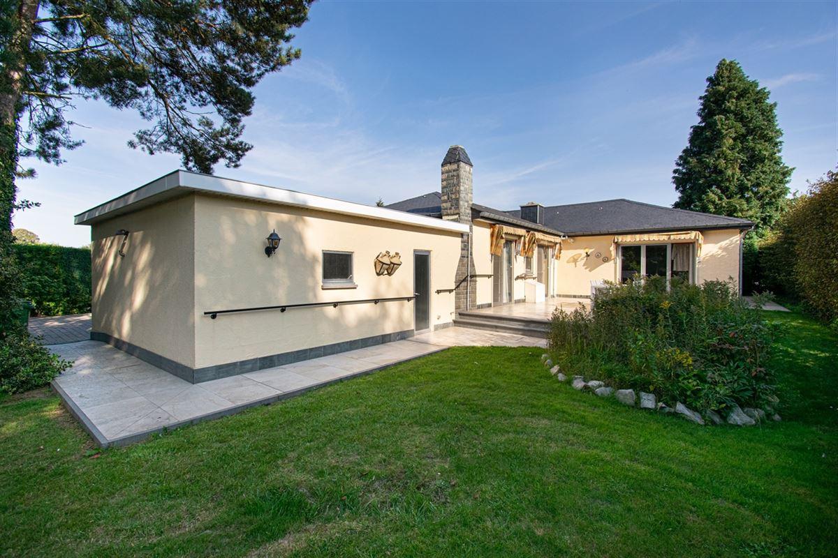 Image 15 : Maison à 4347 FEXHE-LE-HAUT-CLOCHER (Belgique) - Prix 365.000 €