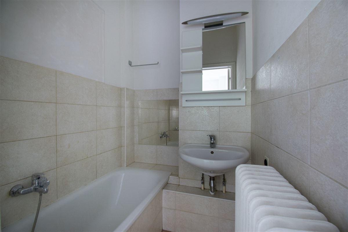 Image 7 : Appartement à 4032 CHÊNÉE (Belgique) - Prix 625 €
