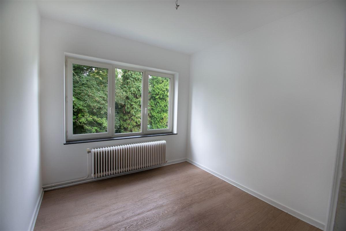 Image 8 : Appartement à 4032 CHÊNÉE (Belgique) - Prix 625 €