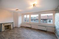 Image 5 : Appartement à 4000 LIÈGE (Belgique) - Prix 625 €